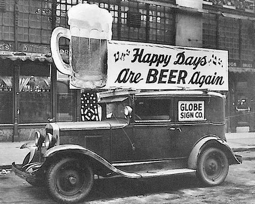 beer funny prohibition 80 years - 7941044480
