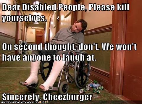 Cheezburger Image 7941129472
