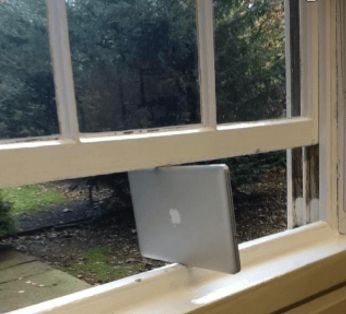 mac puns windows technology - 7941177600