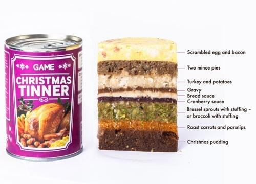 food christmas dinner fail nation - 7941406464