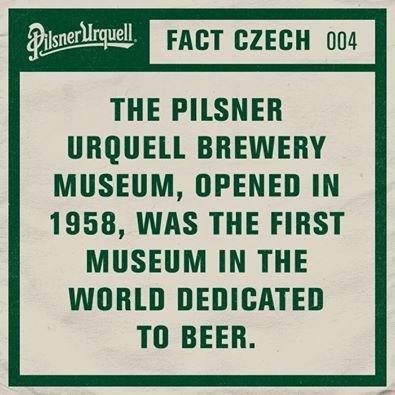 beer funny museum - 7941417472