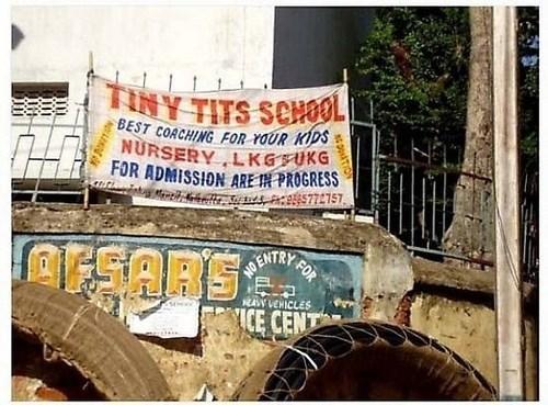 spelling whoops school sign nursery - 7941420032