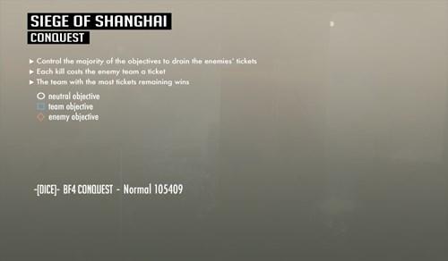 China,Battlefield 4