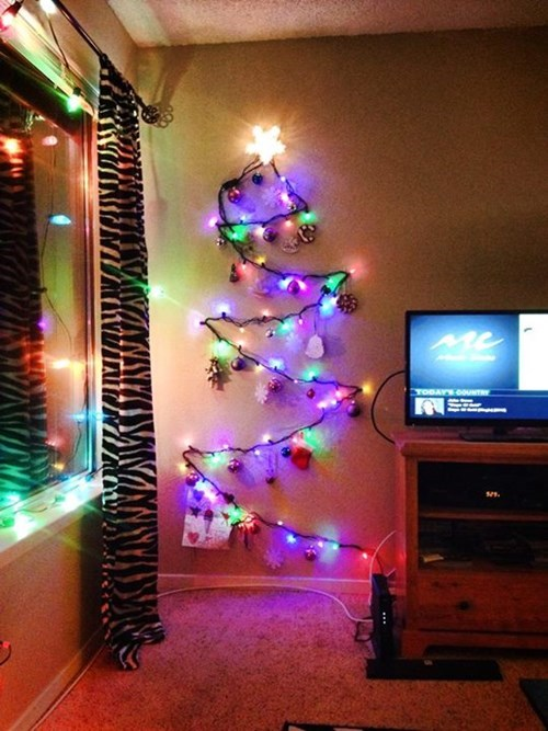 budget,christmas,christmas tree,decorations,there I fixed it,g rated