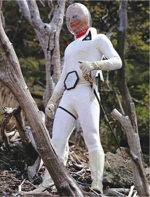 costume wtf swords Japan - 7943452416
