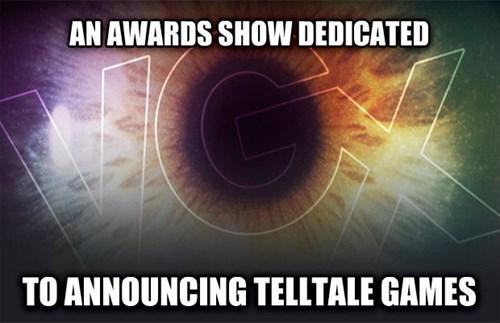 telltale games vgx - 7943551488