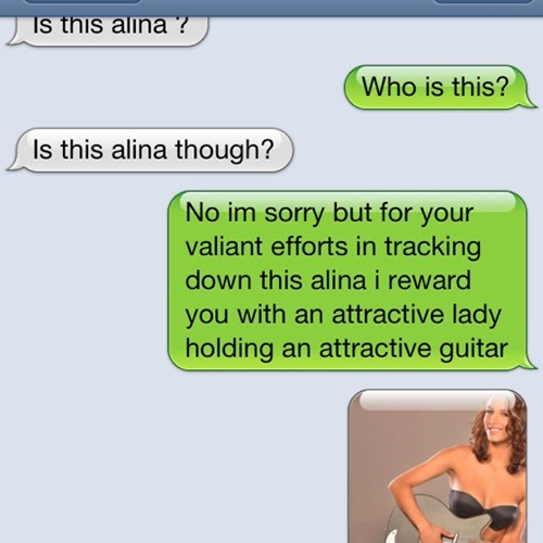 AutocoWrecks text wrong number - 7945244416