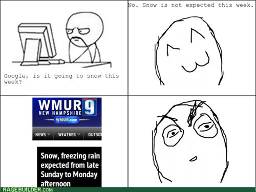 weather computer guy - 7945351936