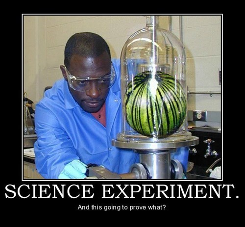 experiments funny science - 7945377024