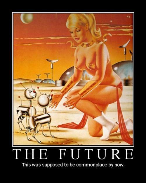 future Sexy Ladies funny wtf - 7945379584