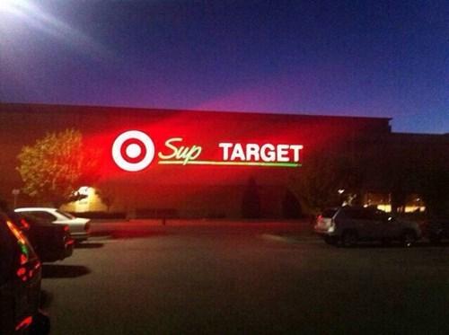 Target,sup target