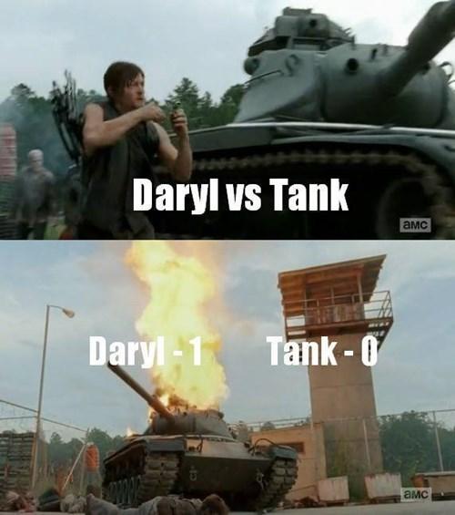 daryl dixon grenades tank - 7945624064