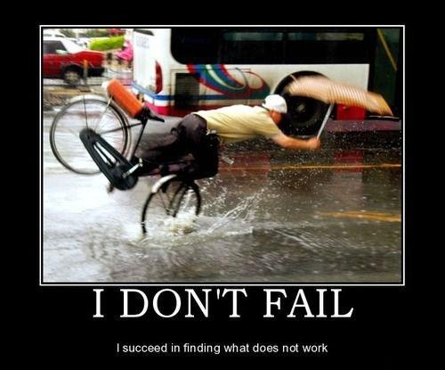 FAIL funny wtf skill - 7945668352