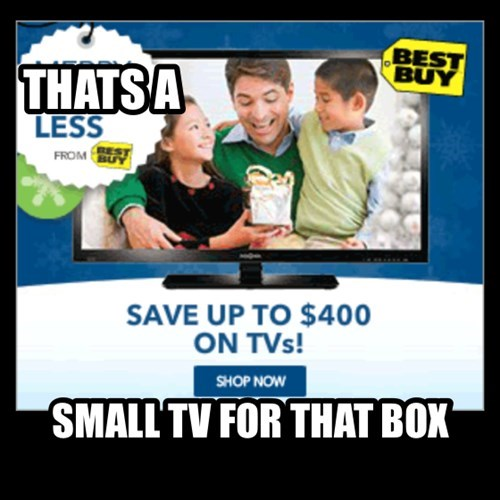 tvs boxes for sale - 7945876992