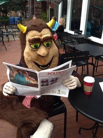 Ad craigslist funny mask roommate hoax weird trolls - 7946291712