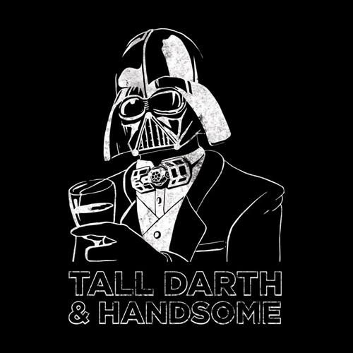 star wars puns darth vader - 7946494208