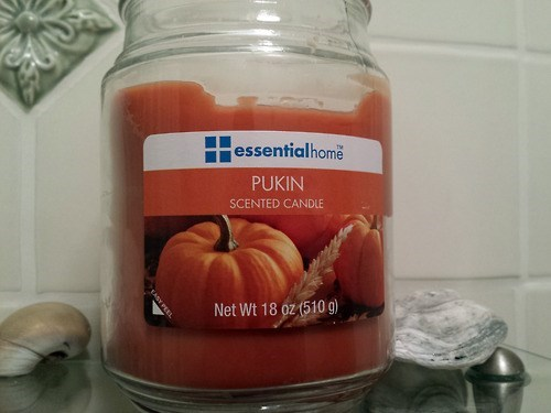 pumpkins accidental gross candle spelling holidays fail nation g rated - 7946597632