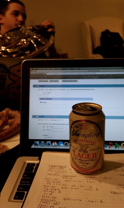 beer,finals week,school,yuengling,after 12,g rated