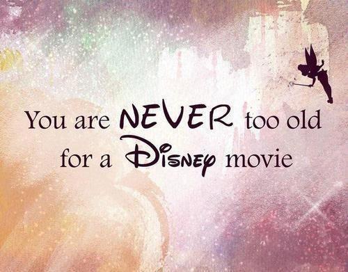 disney movies - 7946676992