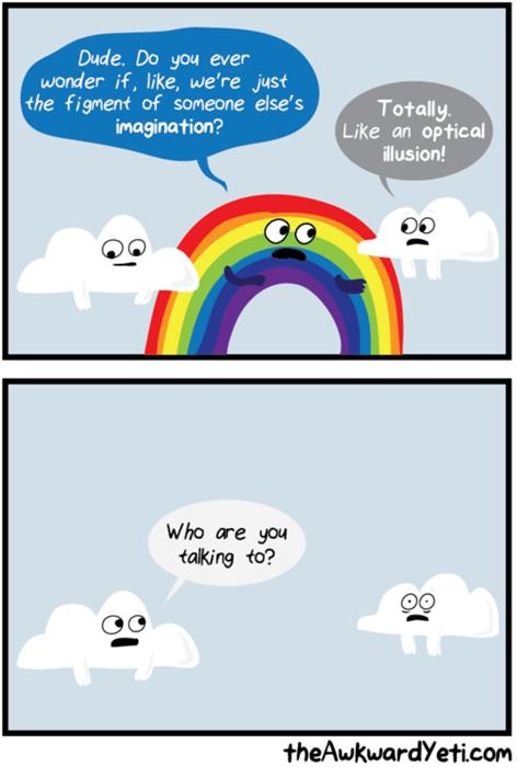 imagination mindwarp weather web comics - 7946791936