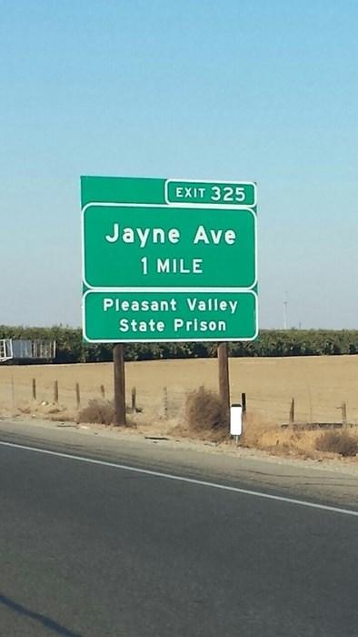 america Firefly jayne cobb roads - 7946844416