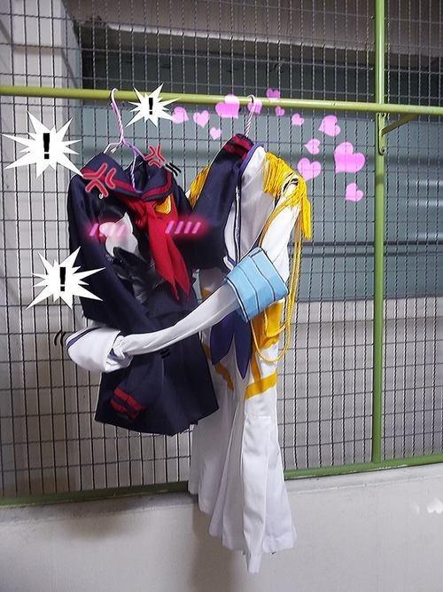 wtf cosplay - 7946937600