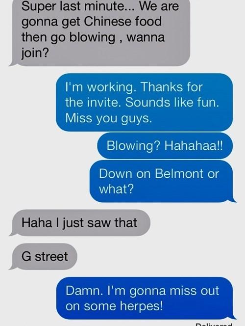 autocorrect text - 7948227840