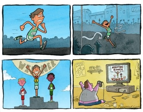 racing,sad but true,Videogames,web comics