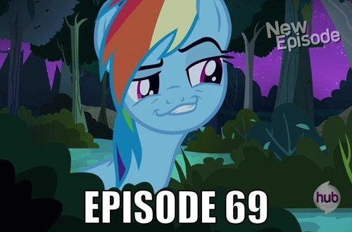 69 rainbow dash thats-naughty - 7948262400