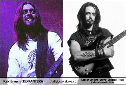 airheads totally looks like steve buscemi rex brown - 7948513792