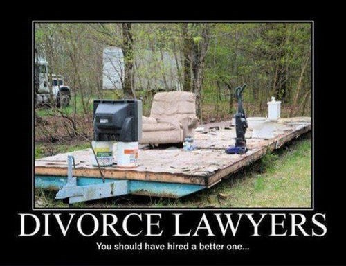 wtf lawyer divorce funny - 7948631040
