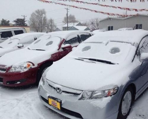 cars snow pixar - 7948793600