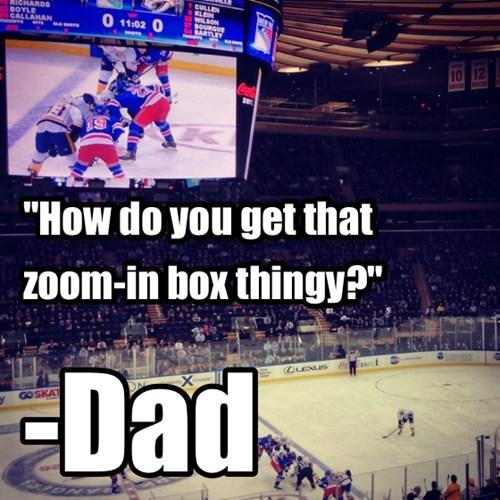 cameras,dads,parenting