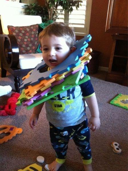 kids parenting toys - 7949753344