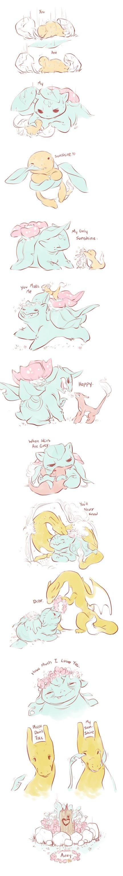 Pokémon tears Sad - 7949920256
