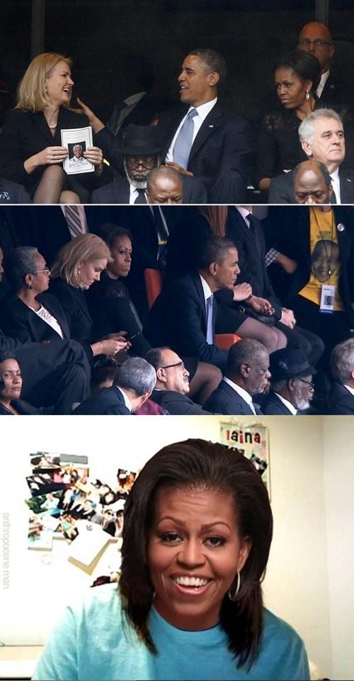 barack obama politics - 7949926656