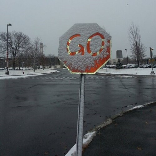 stop sign there I fixed it g rated - 7949975040
