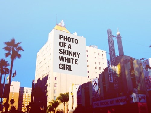 billboards advertising ads models - 7950017280