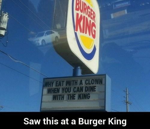 burger king McDonald's - 7950108416
