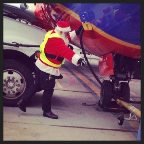 christmas wtf planes santa - 7950269440
