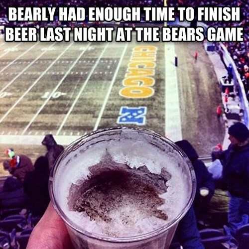 nfl,chicago bears,winter,football,after 12,g rated