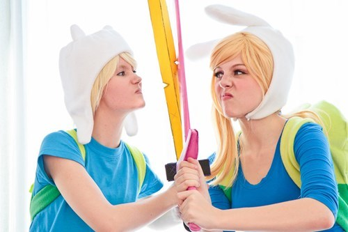 adventure time,cosplay,cartoons