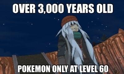 Pokémon pokemon logic AZ - 7950619904
