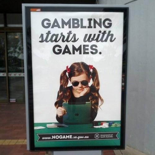 australia gambling video games wtf - 7951863808