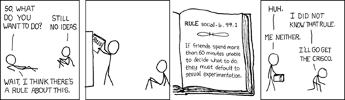 rules friendship jk web comics - 7951999744