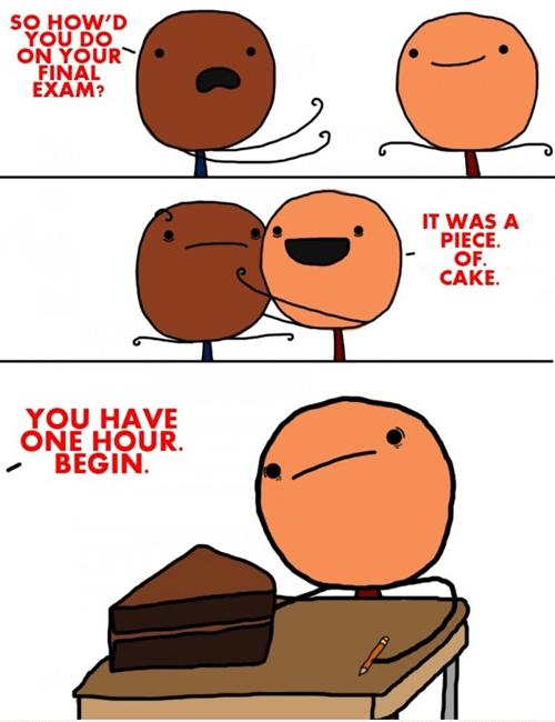 cakes,puns,web comics