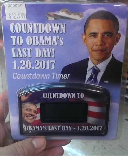 america politics obama presidents countdowns - 7952134912