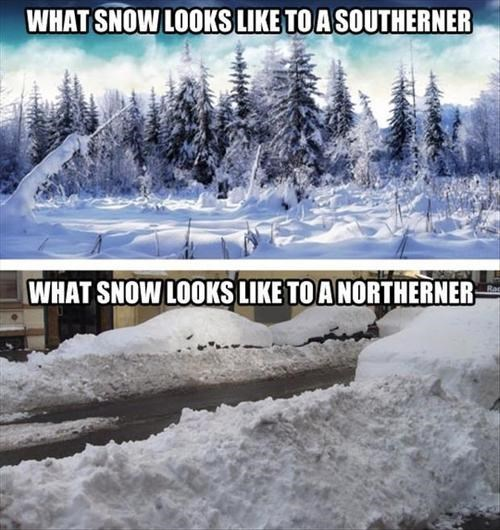 america,snow,winter
