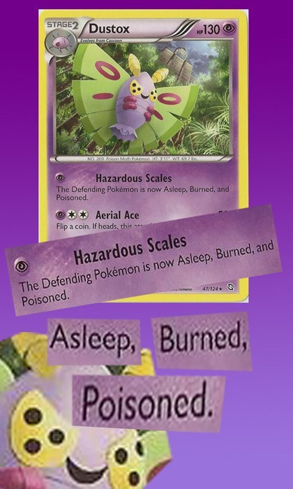 TCG Pokémon pokemon cards - 7952216576
