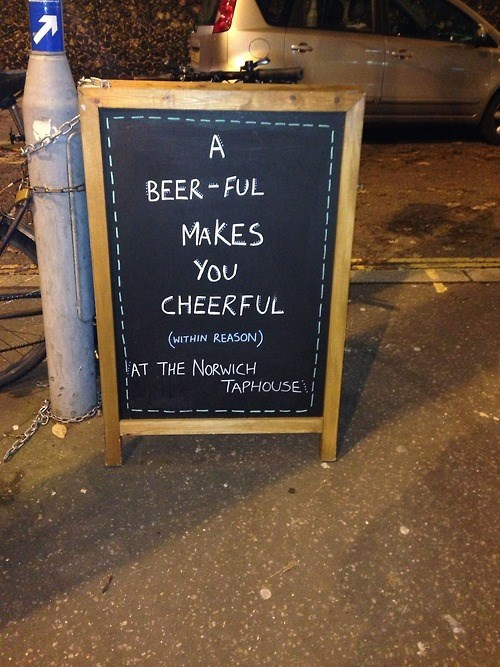 beer,happy,funny,pubs,sign
